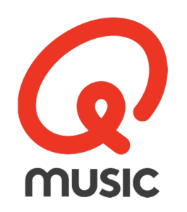 Voice Work Client - Q Music