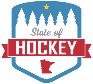 Voice Work Client - State of Hockey