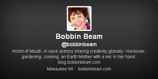 @BobbinBeam