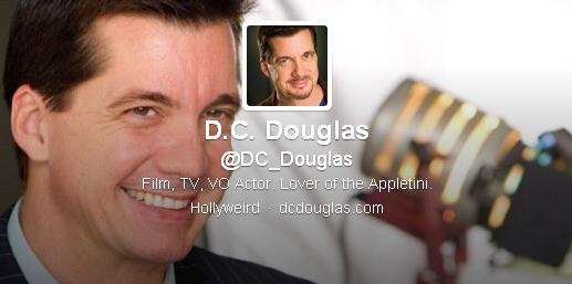@DC_Douglas