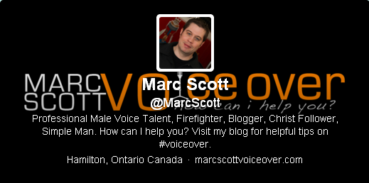 @MarcScott