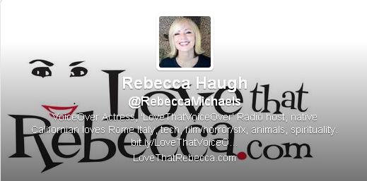 @RebeccaMichaels