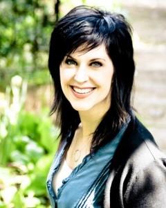 Jennifer Knight - Voice Actor