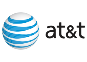 Voice Work Client - AT&T