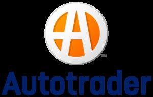 Autotrader Voice Over