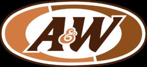 Voice Work Client - A&W