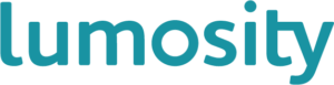 Voice Work Client - Lumosity