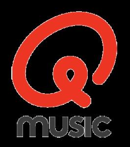 Voice Work Client - Q Music
