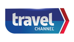 travel channel voice over