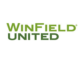 WinfieldUnited logo - one of John's recent voice over clients