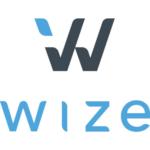 Wize Study logo